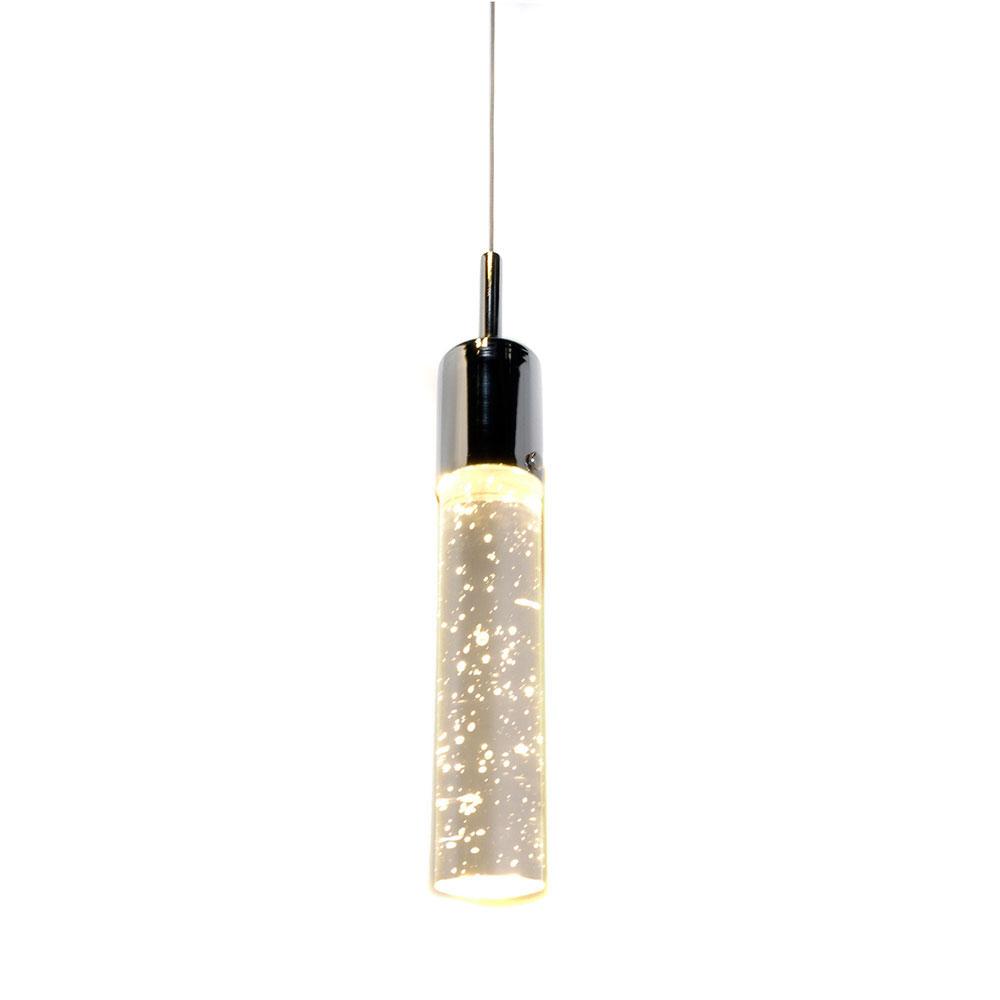 Nowlighting offers et2 lighting et 133080 lighting polished et2 contemporary lighting fizz iv 9 light led multi light pendant in polished chrome with aloadofball Choice Image
