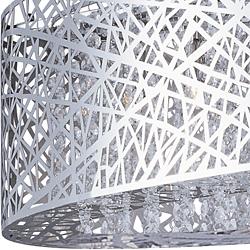 nowlighting com offers et2 lighting et 90432 lighting polished