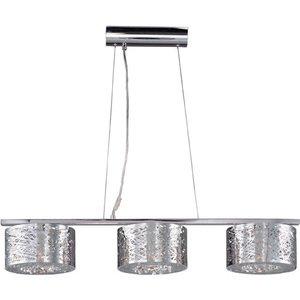 nowlighting com offers et2 lighting et 90509 lighting polished