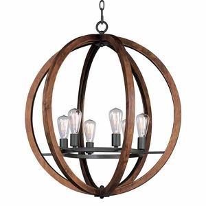 Nowlighting offers maxim lighting max 214191 lighting maxim lighting bodega bay 6 light chandelier in anthracite mozeypictures Gallery