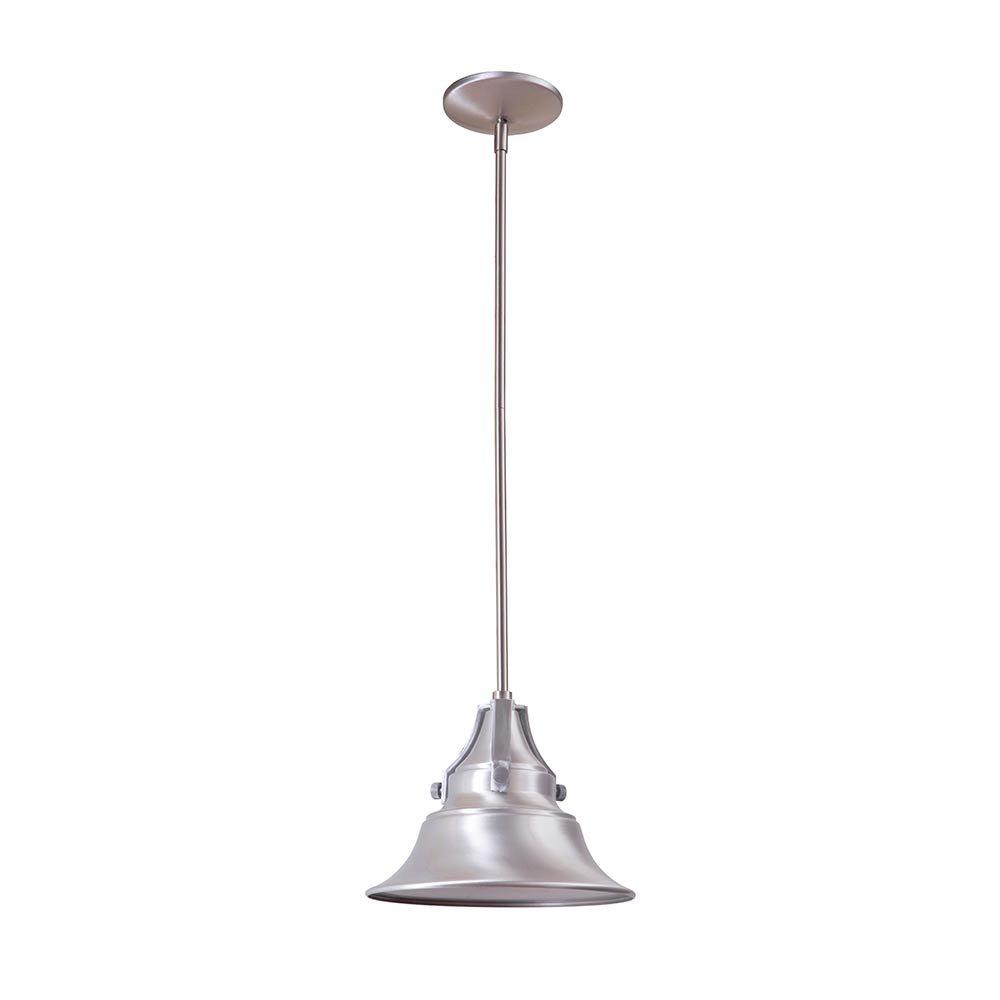 NowLighting.com Offers: Craftmade CRA-291706 Lighting Satin Aluminum ...